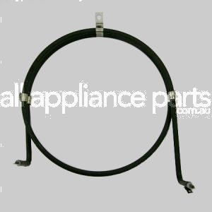 50970 ST GEORGE FAN OVEN ELEMENT 2200W 10347 52858 *NEW DESIGN TO TRIPLE RING ELEMENT FOR HIGHER LEVEL OF QUALITY*